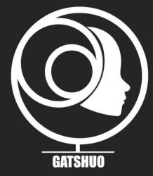 Gatshuo-Design